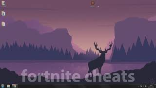 How to get unbanned in fortnite | New hwid spoofer | 2019