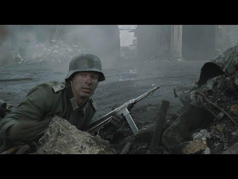 Stalingradas