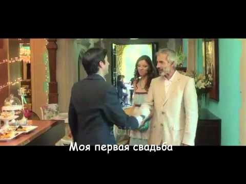 Порно фото блог с Анастасией Гулимовой Знаменитые и