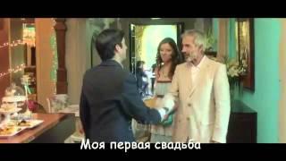Полная фильмография Наталии Орейро