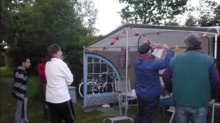 Boeren Camping Hietbrink Joppe