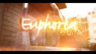 Euphoria by freaky | A CoD4 Promod Frag Movie