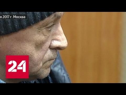 Коррупционная воронка: глава Удмуртии попался на мостах