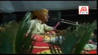 Hemu Gadhvi Ni Yaado Rajkot Live Dayabhai Bhatt Hu To Mansarovar Ni Hansli