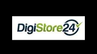 Digistore24 - Tutorial (German) Deutsch