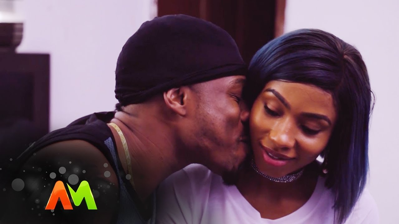 Download Happiness, our portion – Mercy and Ike | Africa Magic
