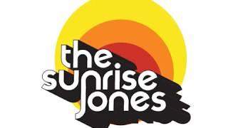 The Sunrise Jones Plays: The Beatles