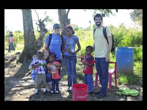 Dominican Republic Trip 2014