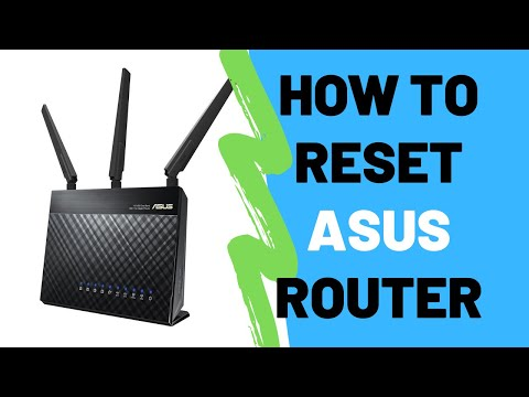 how-to-reset-asus-router-to-factory-default-settings