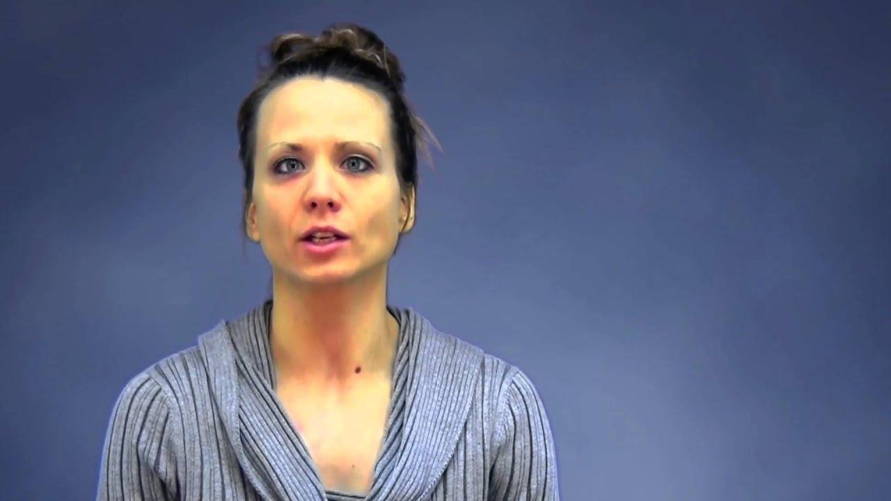 Natural Treatments Therapies for Autism Aspergers Tourettes