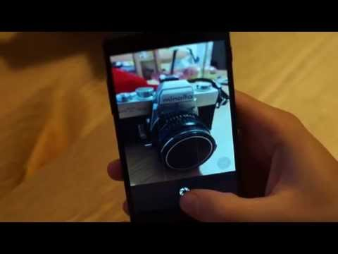 Lens Blur Live for PC - Download Free for Windows 10, 7, 8 and Mac