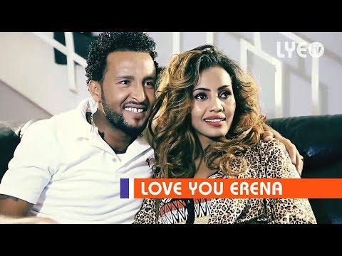 LYE.tv - Fana Abraha - Aeqli Gber | ዓቕሊ ግበር - New Eritrean Music 2017