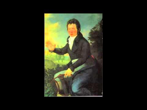 Beethoven String Quartet No15 A minor Hollywood String Quartet Op132