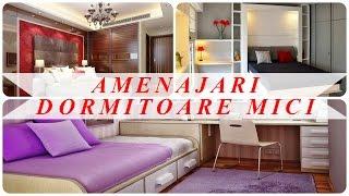 See more ideas about dormitor, dormitoare mici, dormitoare matrimoniale. Amenajari Dormitoare Mici Youtube