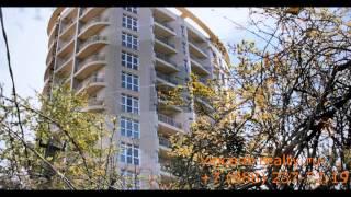 Жилой комплекс Флагман Сочи(Так как новостройка относится к категории жилья