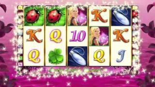 Lucky Lady's Charm™ Deluxe Trailer(, 2013-06-26T10:09:20.000Z)