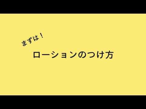 手コキ48手  Part 1