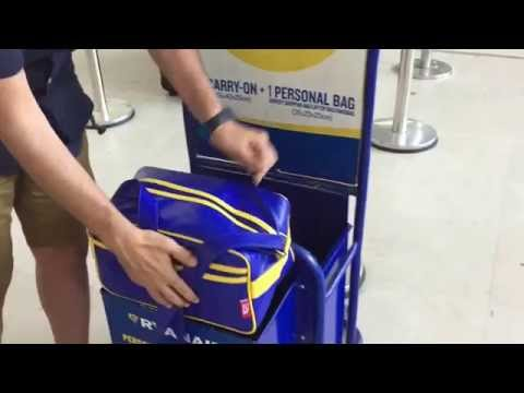 taking-full-advantage-of-ryanair's-cabin-baggage-allowance