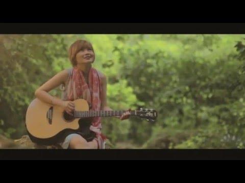 Panyo by Acel Bisa - van Ommen (Official Music Video)