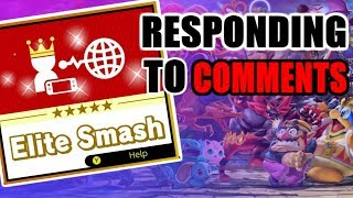 HOW GSP AND ELITE SMASH WORK | What is GSP? | What GSP is Required for Elite Smash?