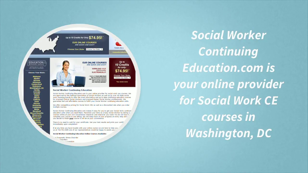 Best Online Insurance Continuing Education