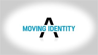 channel A _Moving identity _STEP.1 _reel