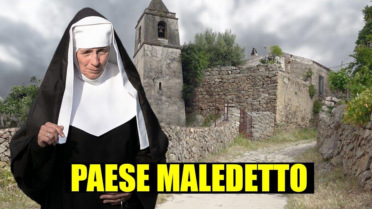 Download IL PAESE MALEDETTO dalle SUORE - thepillow