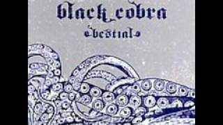 Black Cobra - El Doce De Octubre