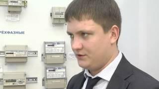 видео Как выбрать однофазный счетчик электроэнергии