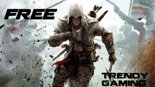 how to get assassins creed 3 free on pc without using uplay  trendy gaming