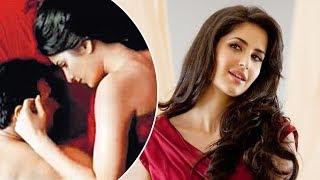 vuclip Katrina Kaif's Sex Scene With John Abraham | Watch