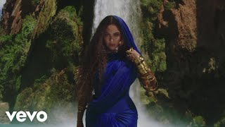 """Download Beyoncé –""""Spirit""""+""""Bigger"""" extended cut from Disney's The Lion King in theaters now (Official Video) Mp3 and Videos"""