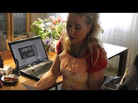 Månskenspromenad   -  Bartagam aus Australien Darwin und Tasmania