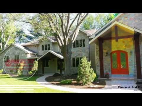 John Wisniewski-Realty Exchange, Inc - 3860 Old Mchenry Long Grove IL