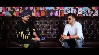 Babbal Rai  Tashan Da Peg  Exclusive Interview (Part 2)  9x Tashan