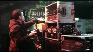 Dub Republic (Rootical Sound System) - 23-10-09