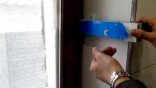 видео Купить сэндвич панели для откосов