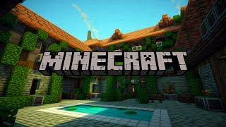Młody haker (04) Minecraft