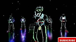 cheap Thrills WhatsApp status mix dj status priyanka rajawat