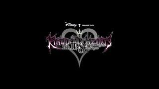 Kingdom Hearts HD 2.8 Final Chapter Prologue - TGS 2016 Trailer [UK]