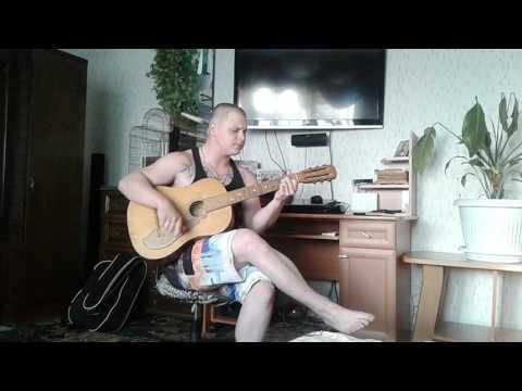 ПЕСНЯЯ Я СИЖУ ОДИНОКИЙ У КАФЕ ЗА УГЛО MP3 СКАЧАТЬ БЕСПЛАТНО