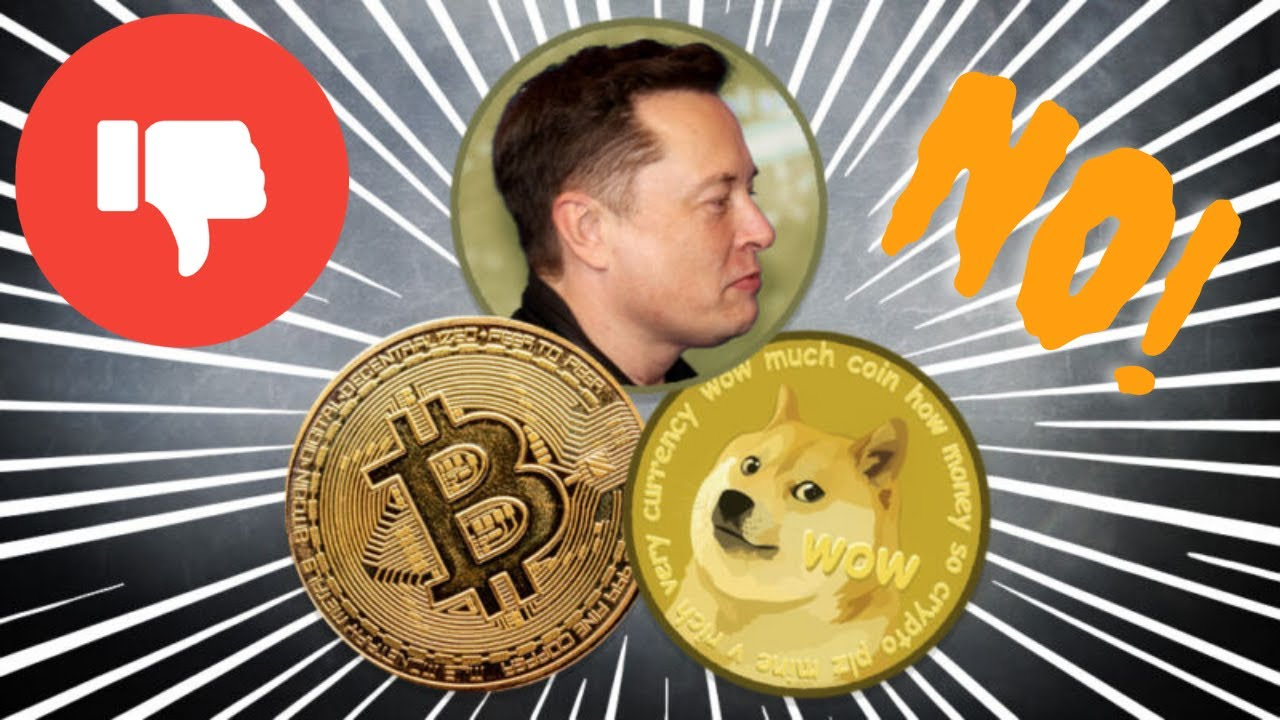 crypto total piața pieței