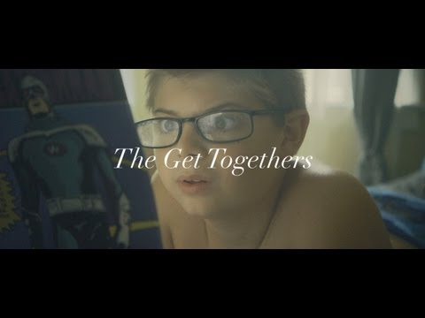 "The Get Togethers - ""June (Oh My God)"" OFFICIAL VIDEO"