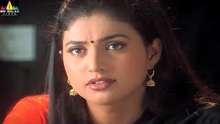 Actress Roja Scenes Back to Back | Telugu Movie Scenes | Sri Balaji Video