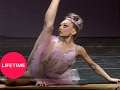Download Dance Moms: Group Dance: Broken Dolls (S4, E22) | Lifetime