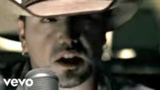 Jason Aldean – My Kinda Party Video Thumbnail