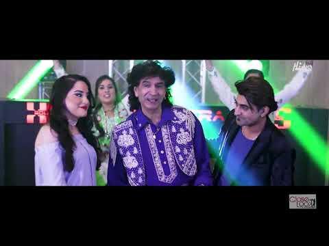 Sardara S Gill | Desi Close Look TV Show | Interview | closelook.ca Mp3