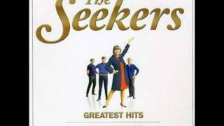 I'd Like to Teach the World to Sing- The New Seekers