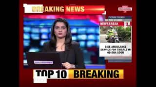 TTV Dinakaran Reveals That Shashikala Asked Party To Ignore The Merger Talks