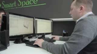 Производство офисной мебели(, 2014-04-17T14:31:21.000Z)